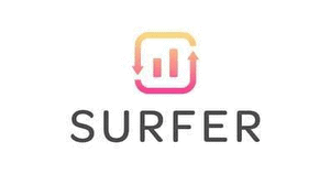 Keyword Surfer Logo