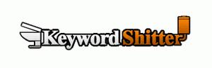KeywordShitter Logo