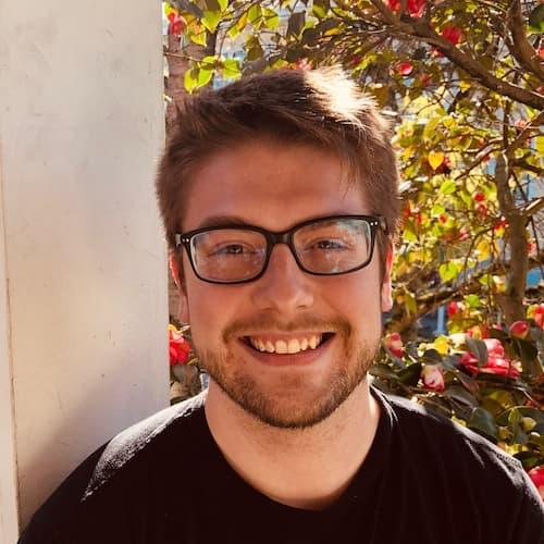 Grant Simpson