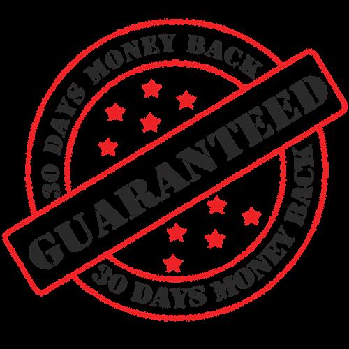 Write a Guarantee