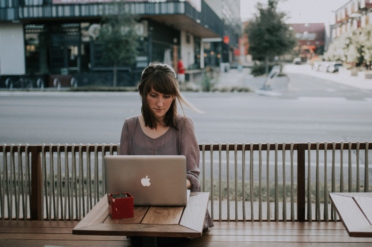 Find Paid Freelance Writing Jobs3