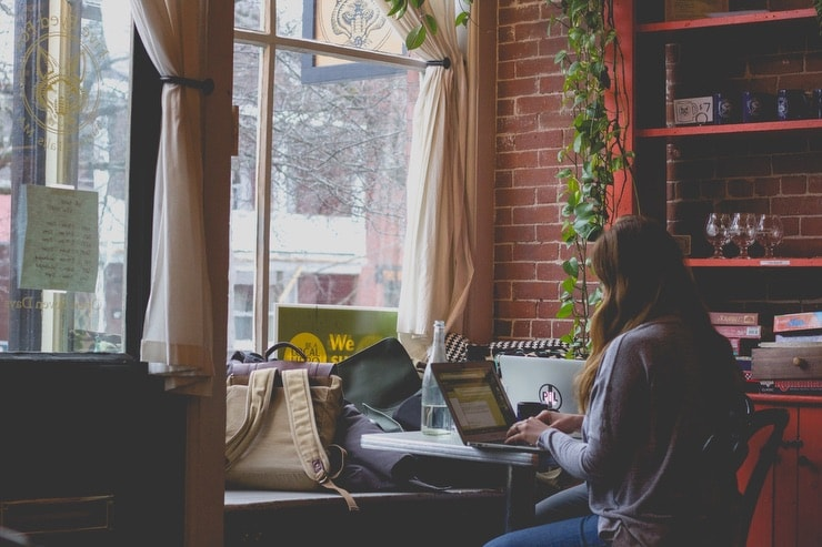 Find Paid Freelance Writing Jobs4